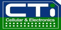 CTI Cellular & Electronic