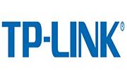 TL-Link