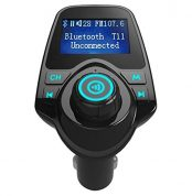 T11-Bluetooth-FM-Transmitter-Car-Charger-Car-Kit-Adapte