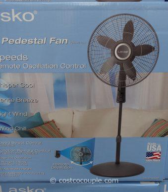 Lasko-18-Inch-Pedestal-Fan-