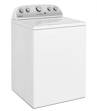 white-whirlpool-top-load-washers-wtw4955hw-1f_1000