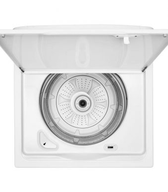 white-whirlpool-top-load-washers-wtw4955hw-e1_1000