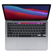 mbp-spacegray-select-202011
